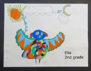 Ella pastel owl (1)