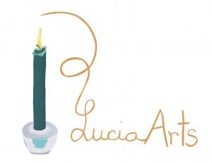 lucia-arts-logo-PROD