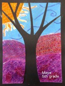 Maya tree (1)